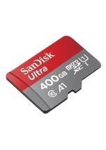 Karta paměťová SAMSUNG Micro SDHC 400GB Class 10