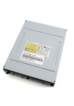 Kompletní mechanika XBox 360 Philips Lite-On