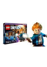 LEGO Dimensions Fantastic Beasts Story Pack (71253)