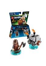 LEGO Dimensions Gimli Fun Pack (71220 LOTR)