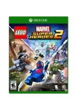 LEGO Marvel Super Heroes 2 (XOne)
