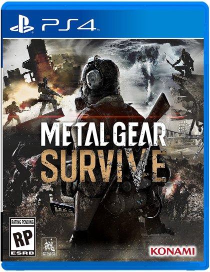 metal-survive
