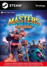 Minion Masters (PC Steam)