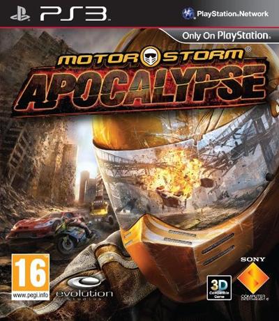 MotorStorm_Apocalypse