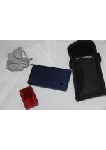 Nintendo DSi Blue (NDS) Bazarové
