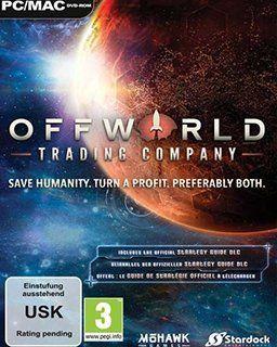 offworld-trading-company-pc-0.jpg.big