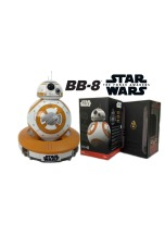 Orbotix BB-Robot Droid Star Wars