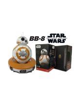 Orbotix BB-Robot Droid Star Wars