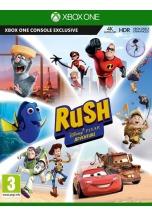 Pixar Rush Definitive Edititon (XOne)