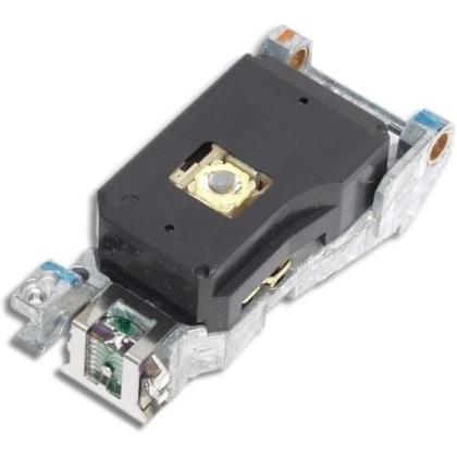 laser-khs-400-c-a