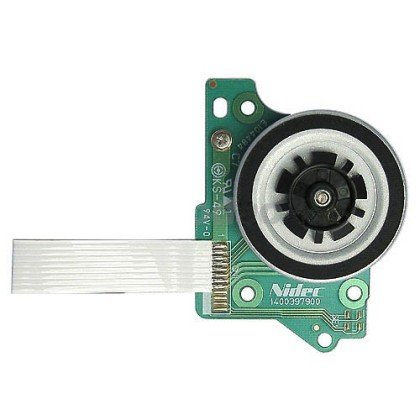 67266--wii-drive-motor-engine-a