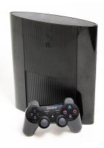 Playstation 3 Bazarové