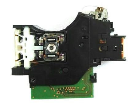 kes-496a-laser-ps4-pro