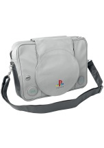 Playstation1 Retro Batoh