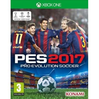 pro-evolution-soccer-2017-xone