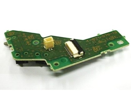 ps3-sensor-board