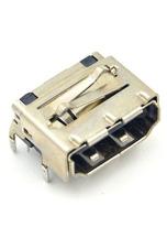 PS3 Slim/Super Slim HDMI port