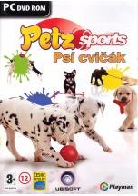 Psí Cvičák (PC)