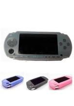 PSP Silicon Case (2004