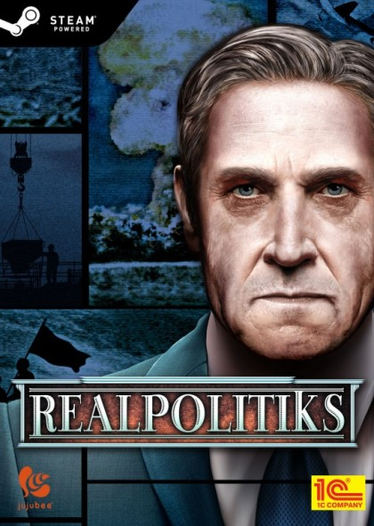 realpolitics