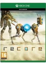 ReCore (XOne)