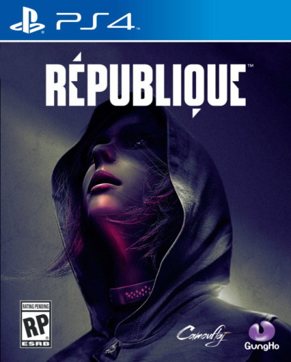 _vyr_275Republique-PS4
