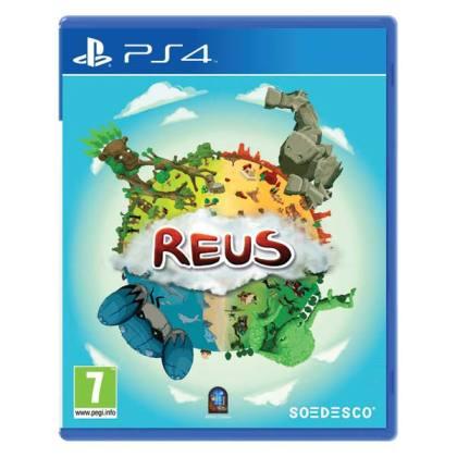 reus-ps4-358938
