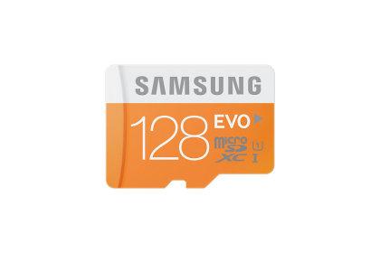samsung-micro-sdxc-128gb-class-10-evo-sdxc-adapter-image1-big_ies2063399