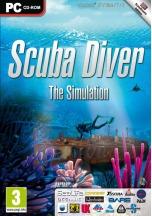 Scuba Diver The Simulation (PC)