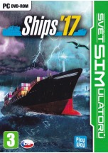 Ships 17 (PC)