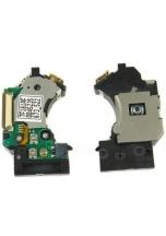 Optika pro PS2 slim PVR-802W