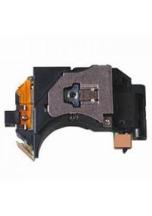 Optika pro PS2 slim SPU3170
