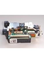 Blue-Ray optika model KES-410A