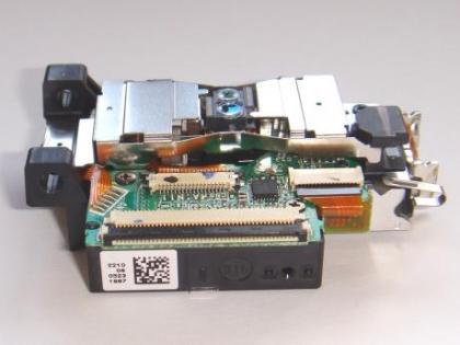 sk_1064-ps3-laser-kes-410-offside.jpg