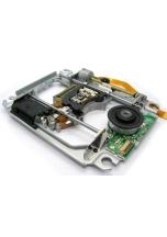 Kompletní mechnika PS3 Slim KEM-400AAA