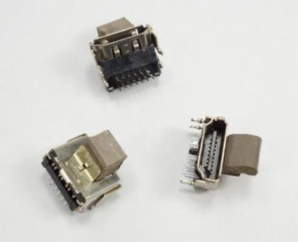 sk_1072-hdmi_interface_connector_for_playstation3_slim___2000_version__-jpg.JPG