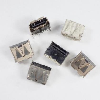 sk_1074-hdmi-port-socket-interface-connector-for-playstation-3-slim-3000-version-jpg.JPG