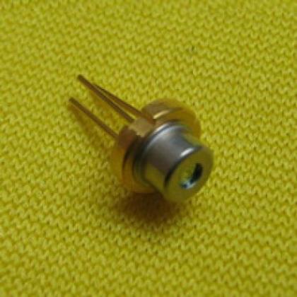sk_1077-650nm-10mw-to-18-5-6mm-red-font-b-laser-b-font-font-b-diode-b_220x220.jpg