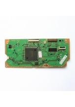 Blu-Ray Drive Logic board Pro PS3 Slim (BMD-031