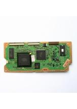 Blu-Ray Drive Logic board Pro PS3 Slim KES-400A /KES-410A(BMD-003