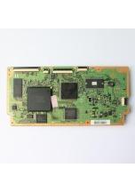 Blu-Ray Drive Logic board Pro PS3 Slim (BMD-001