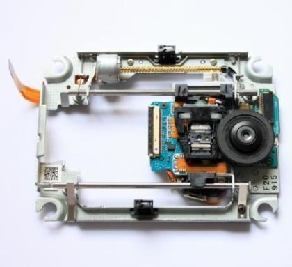 sk_1084-kem-450daa-laser-lens-with-deck-repair-part-for-ps3-slim-1-jpg.JPG
