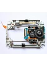 Kompletní mechnika PS3 Slim KEM-450DAA