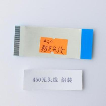 sk_1085-13414733040.jpg