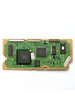 Blu-Ray Drive Logic board Pro PS3 Slim (BMD-006