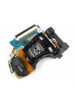 Blue-Ray optika model KES-460A pro PS3 Slim
