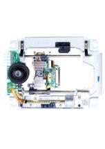 Kompletní mechnika PS3 Slim KEM-410ACA