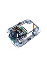 Kompletní mechnika PS3 Slim KEM-450EAA
