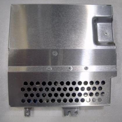 sk_1101-power-supply-unit-for-ps3-aps-226-zssr5391a-1-jpg.JPG
