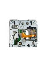 UMD mechanika PSP 2004/3004